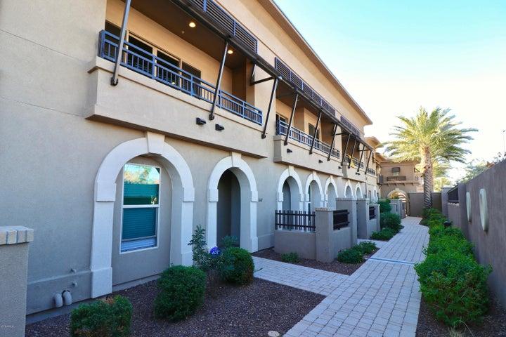 6565 E THOMAS Road, 1140, Scottsdale, AZ 85251