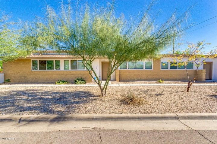 925 W MCDOWELL Road, 110, Phoenix, AZ 85007