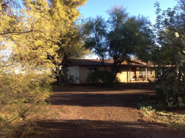 18136 W JEFFERSON Street, Goodyear, AZ 85338