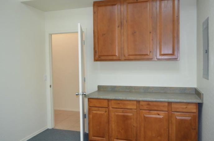 6499 S KINGS RANCH Road, 13B, Gold Canyon, AZ 85118