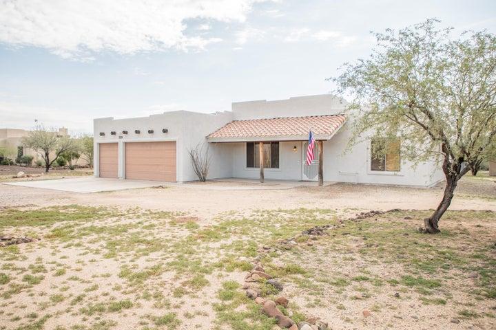 38441 N 23RD Avenue, Phoenix, AZ 85086