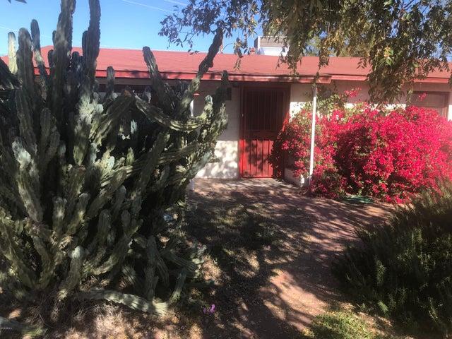 2237 N 14TH Place, Phoenix, AZ 85006
