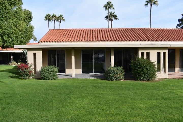 7510 N AJO Road, Scottsdale, AZ 85258