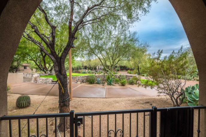 20704 N 90TH Place, 1018, Scottsdale, AZ 85255