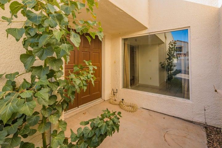 14258 N 23RD Street, Phoenix, AZ 85022