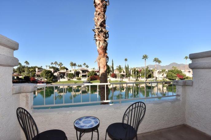 10080 E MOUNTAINVIEW LAKE Drive, 271, Scottsdale, AZ 85258