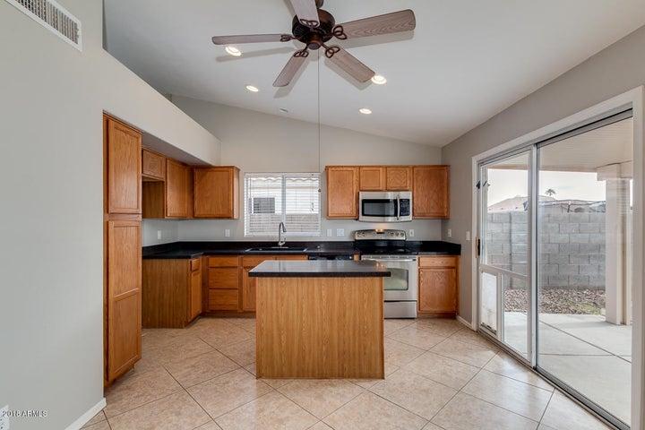 10315 W LUKE Avenue, Glendale, AZ 85307