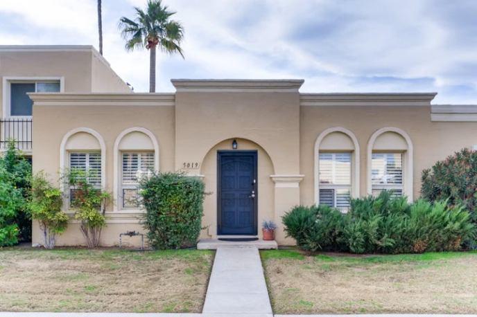 5019 N 83RD Street, Scottsdale, AZ 85250