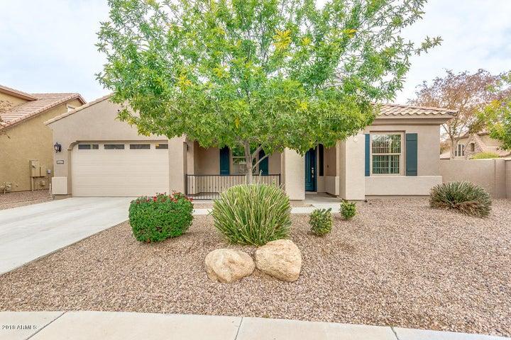 20396 E Sonoqui Boulevard, Queen Creek, AZ 85142