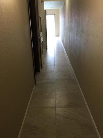 6814 N 35TH Avenue, L, Phoenix, AZ 85017