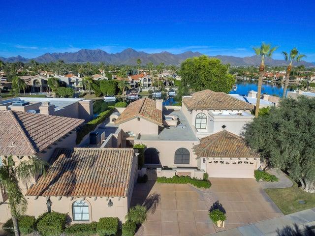 10128 E TOPAZ Drive, Scottsdale, AZ 85258