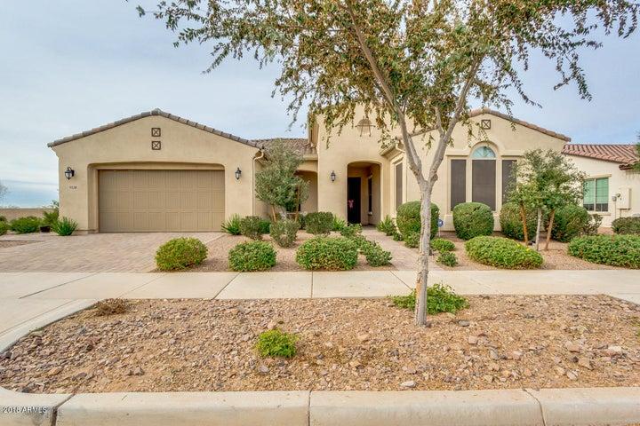 5538 S Abbey, Mesa, AZ 85212