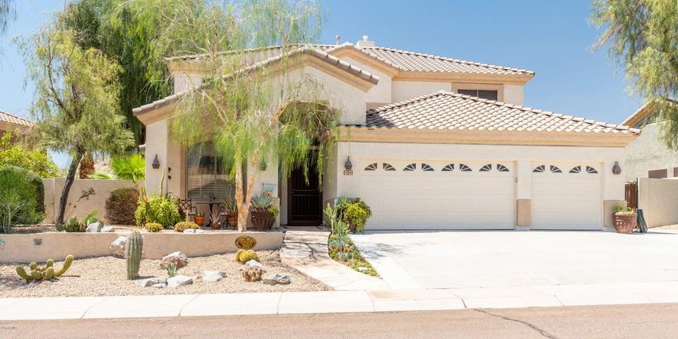 10956 S OAKWOOD Drive, Goodyear, AZ 85338