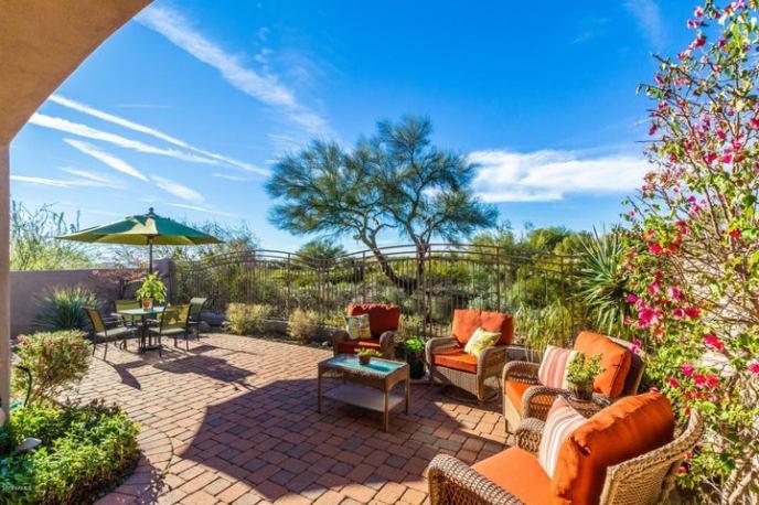 19475 N GRAYHAWK Drive, 1037, Scottsdale, AZ 85255