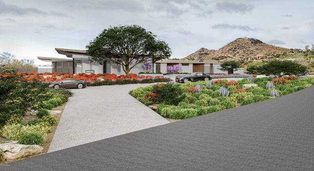 6566 N 43RD Place, Paradise Valley, AZ 85253