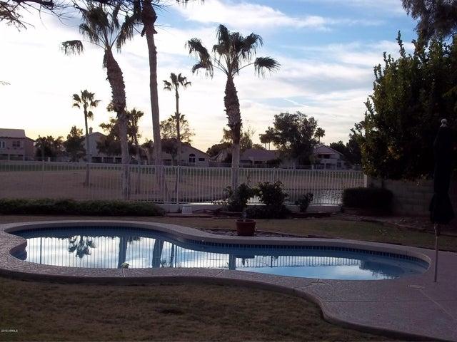 7559 W KIMBERLY Way, Glendale, AZ 85308