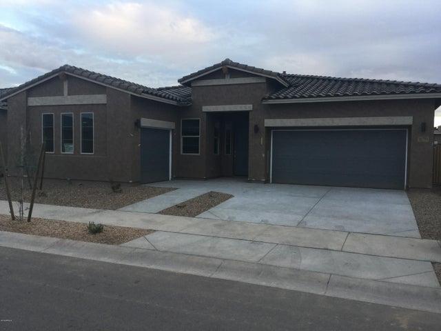 22723 E Stonecrest Drive, Queen Creek, AZ 85142