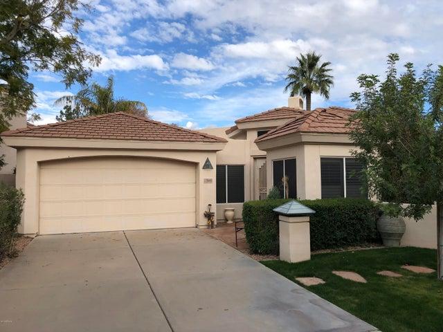 7695 N 78th Street, Scottsdale, AZ 85258