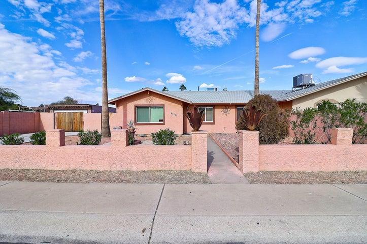 13806 N 48TH Avenue, Glendale, AZ 85306