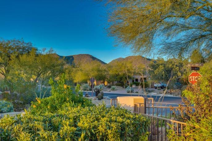 11762 E CORTEZ Drive, Scottsdale, AZ 85259