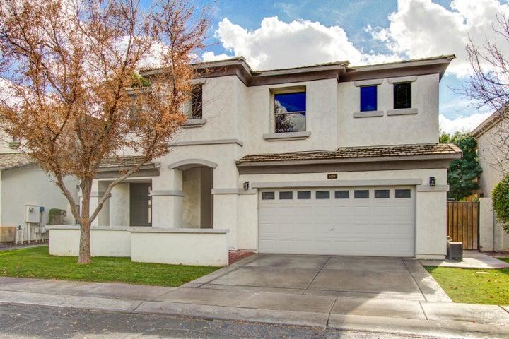 1129 W STELLA Lane, Phoenix, AZ 85013