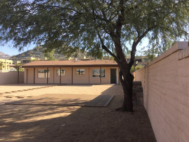 9609 N 10TH Avenue, Phoenix, AZ 85021