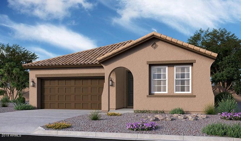 20908 E KINGBIRD Drive, Queen Creek, AZ 85142