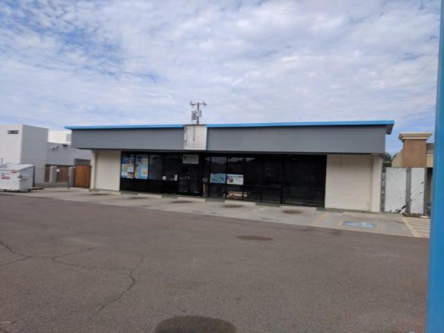 12806 N 28TH Drive, Phoenix, AZ 85029