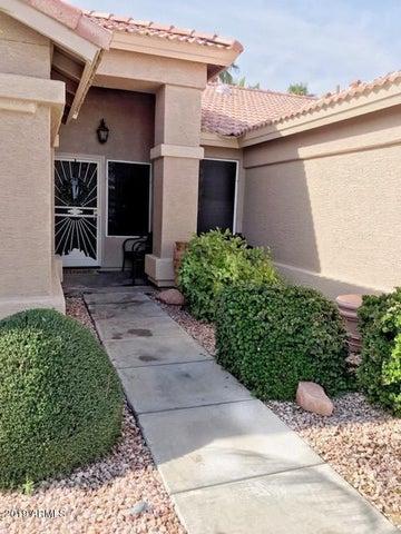 2952 N 152ND Drive, Goodyear, AZ 85395
