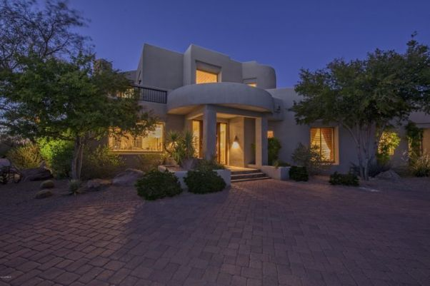 10040 E HAPPY VALLEY Road, 416, Scottsdale, AZ 85255