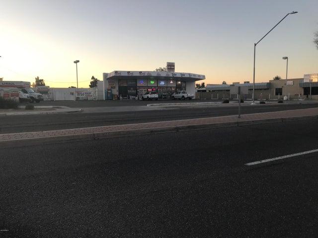 15414 N 67th Avenue, Glendale, AZ 85306
