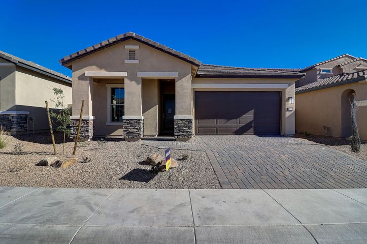 18225 N 66TH Way, Phoenix, AZ 85054