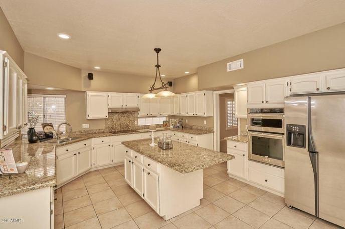 14602 S 13TH Place, Phoenix, AZ 85048
