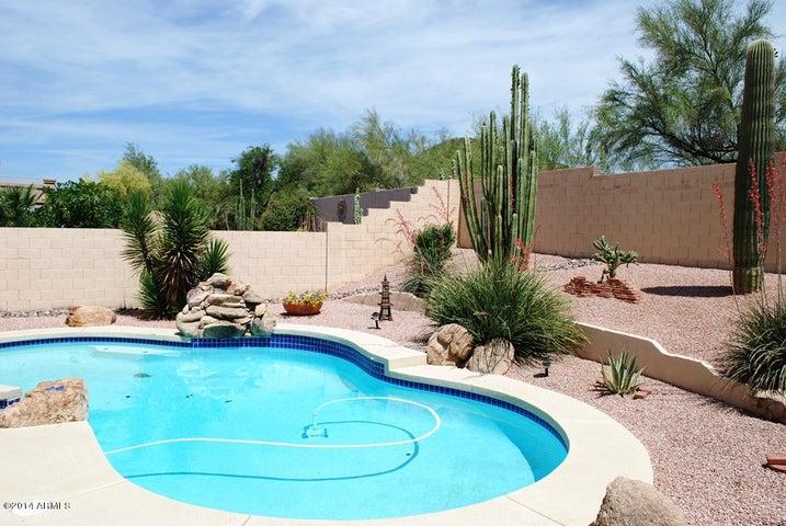 22031 N 59TH Drive, Glendale, AZ 85310