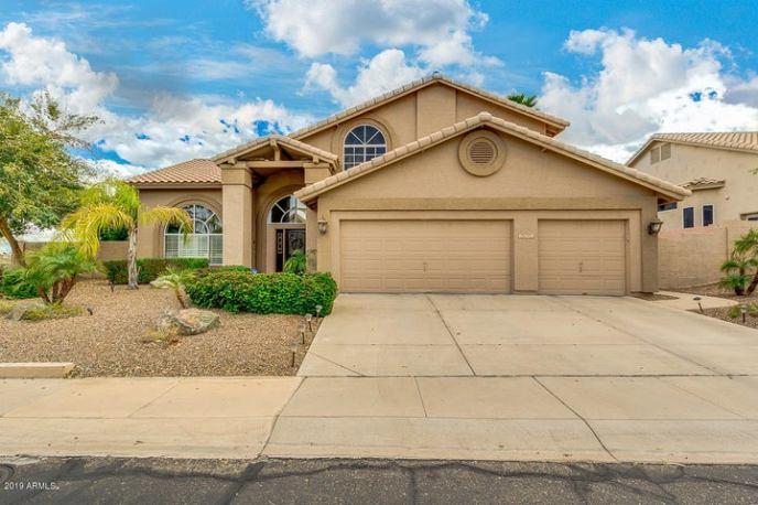 1845 E Briarwood Terrace, Phoenix, AZ 85048