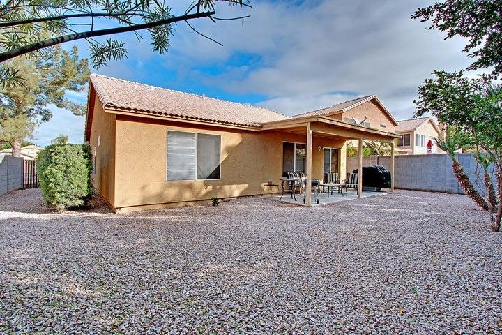 7541 E NAVARRO Avenue, Mesa, AZ 85209