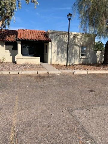 9020 W HIGHLAND Avenue, 136, Phoenix, AZ 85037