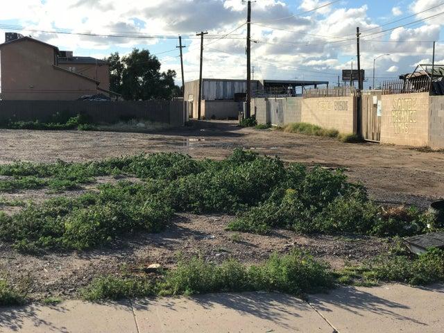 1214 S 13TH Avenue, 49, Phoenix, AZ 85007
