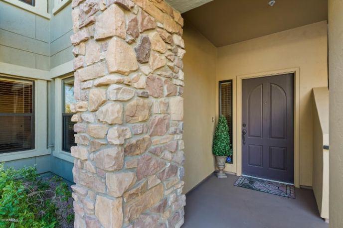 21320 N 56TH Street, 1179, Phoenix, AZ 85054