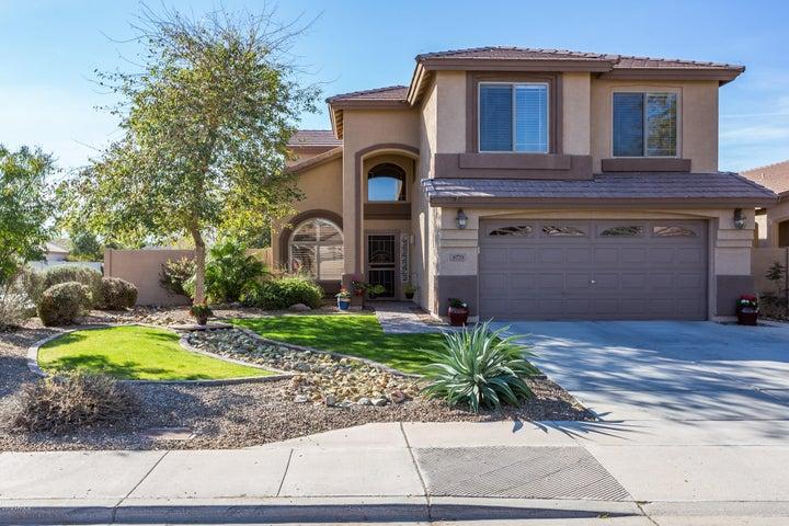 8729 E PORTOBELLO Avenue, Mesa, AZ 85212