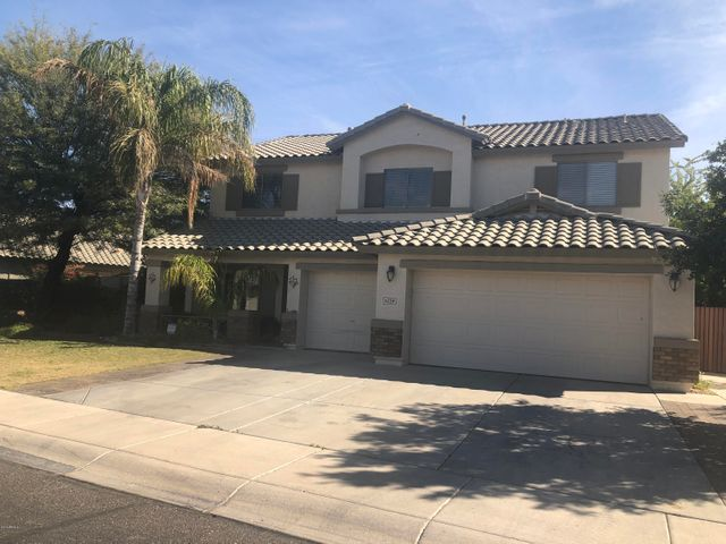 11229 W CAMBRIDGE Avenue, Avondale, AZ 85392