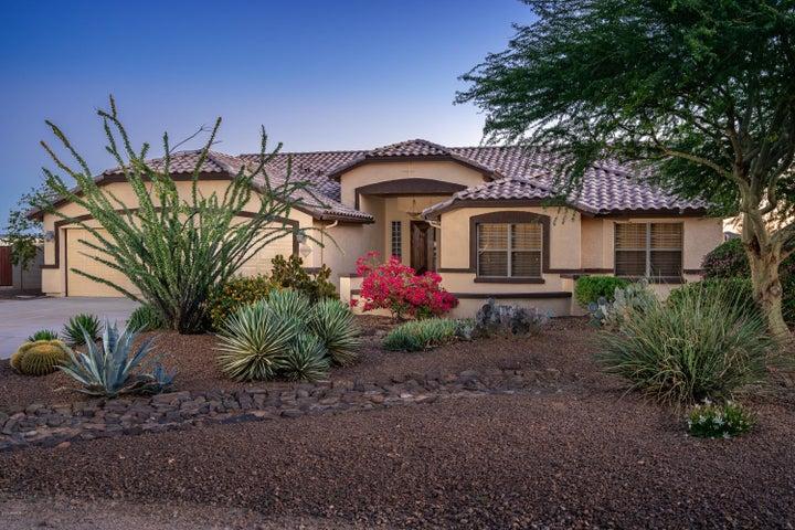 38414 N 12TH Street, Phoenix, AZ 85086