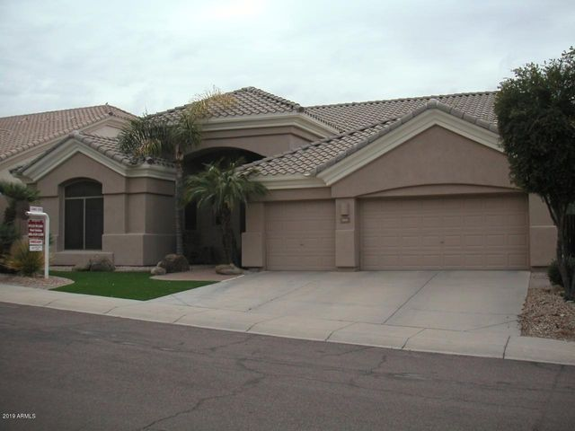 283 E Ashurst Drive, Phoenix, AZ 85048