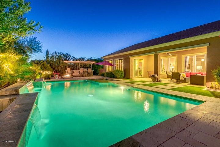 16065 W ASHLAND Avenue, Goodyear, AZ 85395