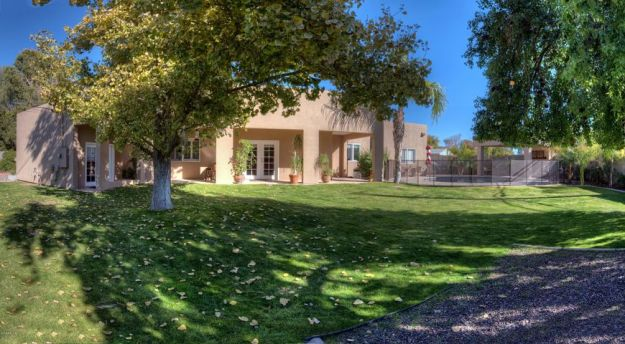 3714 N 50 th Street, Phoenix, AZ 85018
