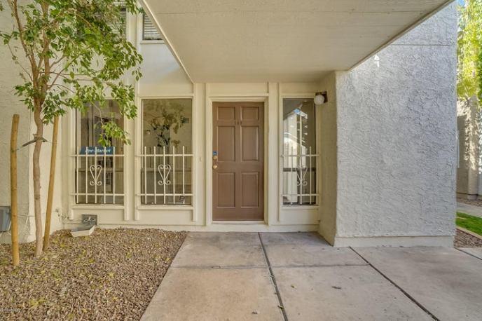 3002 N 70TH Street, 120, Scottsdale, AZ 85251