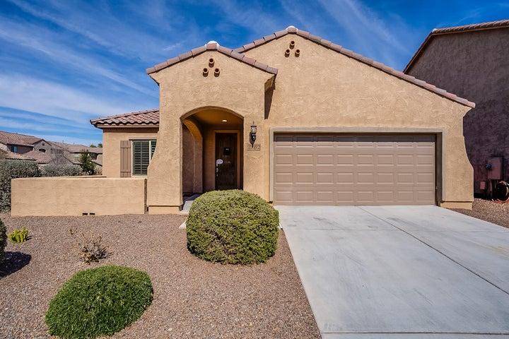 25992 W POTTER Drive, Buckeye, AZ 85396