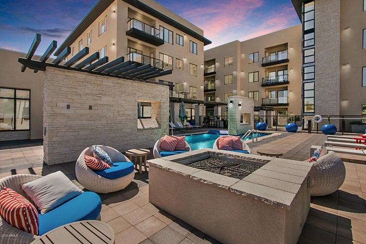 7300 E Earll Drive, 1019, Scottsdale, AZ 85251