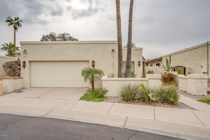 9021 S 47TH Place, Phoenix, AZ 85044