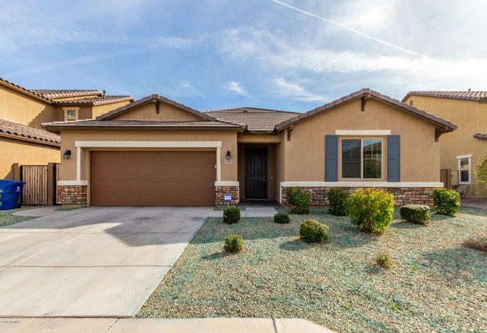 12013 W CHASE Lane, Avondale, AZ 85323